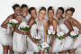 Wedding Planners / Consultants in New York, NY: Tammy Golson Events
