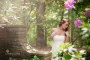 Photographers in Phoenixville, PA: Catara Carrell Photography