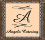 Catering in Detroit, MI: Angels Catering