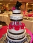 Cakes, Toppers, & Stands in Anniston, AL: DW Creative Cakes