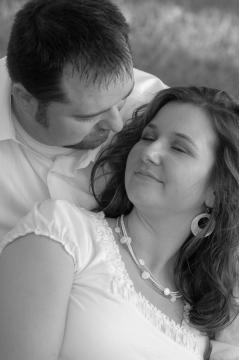 Photographers in Humble, TX: Visual Concepts Photography