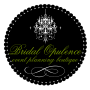 Wedding Planners / Consultants in Nashville, TN: Bridal Opulence Weddings & Events