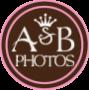 Photographers in Chandler, AZ: A & B Photos
