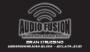 DJ's Bands & Musicians in Fremont, NE: Audio Fusion