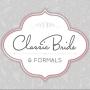 Bridal Shops & Tuxedo Rental in Cornelius, NC: Classic Bride & Formals