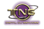 DJ's Bands & Musicians in Modesto, CA: TNG Digital DJ Services