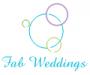 Wedding Planners / Consultants in Casselberry, FL: Fab Weddings By Arlene Davila