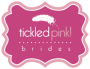 Wedding Planners / Consultants in Winter Springs, FL: Tickled Pink Brides