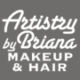 Hair, Makeup, & Spas in Denver, CO: Artistry by Briana - Makeup & Hair