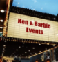 Wedding Planners / Consultants in Bronx, NY: Ken & Barbie Events