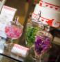Favors & Gifts in Honolulu, HI: Sweet Treats Buffets & Small Bites by nā mea maika`i
