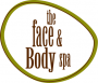 Hair, Makeup, & Spas in Yardley, PA: The Face & Body Spa