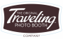 Photographers in Chicago, IL: The Traveling Photo Booth