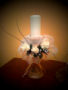 Florists & Flowers in Franklin Square, NY: Elegant Candle Creations