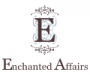 Wedding Planners / Consultants in Rhode Island: Enchanted Affairs - Wedding & Event Design Studio