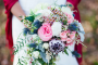 Florists & Flowers in Webster Groves, MO: Les Bouquets