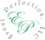Wedding Planners / Consultants in Centreville, MD: Event Perfection, LLC