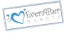 Wedding Planners / Consultants in Aurora, CO: Ever After Events