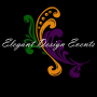 Wedding Planners / Consultants in Blue Springs, MO: Elegant Design Events