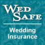 Wedding Venues in Jericho, NY: WedSafe Wedding Insurance