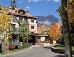Wedding Venues in Telluride, CO: Inn at Lost Creek