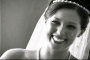 Videographers in South Rockwood, MI: Ikonic Images