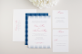 Invitations & Stationery in Worcester, MA: Dear LC | Invitations + Paper Goods