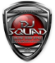 DJ's Bands & Musicians in Sioux Falls, SD: Sioux Falls DJ Squad