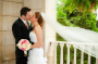 Wedding Planners / Consultants in Orlando, FL: Plan It Event Design & Management