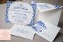 Invitations & Stationery in Gainesville, FL: Leslie Vega Design, LLC