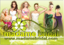 Bridal Shops & Tuxedo Rental in Boynton Beach, FL: Madame Bridal