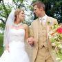 Videographers in Charlottesville, VA: East West – Wedding Cinematography