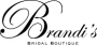 Online Bridal Marketplace in Deshler, OH: Brandi's Bridal Boutique