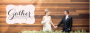 Wedding Planners / Consultants in Portland, OR: Gather Event Planning and Consultation