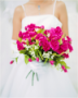 Wedding Planners / Consultants in Nashville, TN: Walker Weddings