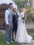 Officiants & Clergy in Cathedral City, CA: Weddings by Pamela
