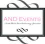 Wedding Planners / Consultants in Miami, FL: AND Events