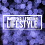 Wedding Planners / Consultants in Chicago, IL: Darren Allen-Dunn Lifestyle