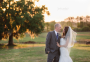 Photographers in Lakeland, FL: Jordan Weiland Photography