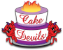 Cakes, Toppers, & Stands in Tallman, NY: Cake Devils