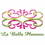 Wedding Planners / Consultants in Port Washington, NY: La Bella Planners