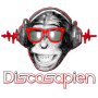 DJ's Bands & Musicians in Westminster, CO: Discosapien