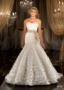 Bridal Shops & Tuxedo Rental in Champaign, IL: Elite Bridal
