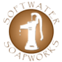 Favors & Gifts in Tampa, FL: Softwater Soapworks
