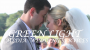Videographers in Dallas, TX: Green Light Media Wedding Services