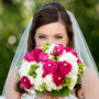 Wedding Planners / Consultants in Orlando, FL: Immaculate Events, LLC