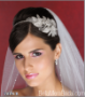 Bridal Shops & Tuxedo Rental in Middleburg, VA: Bella Mera Bridal Boutique