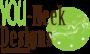 Invitations & Stationery in Massachusetts: YOU-Neek Designs