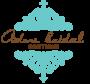 Bridal Shops & Tuxedo Rental in Gilbert, AZ: Adore Bridal Consignment Boutique