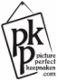 Videographers in Oconomowoc, WI: Picture Perfect Keepsakes - DVD Slideshows